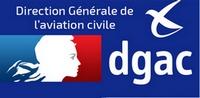 dgac2